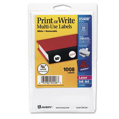 avery multi use labels on 4 x 6 sheets sunbelt paper packaging