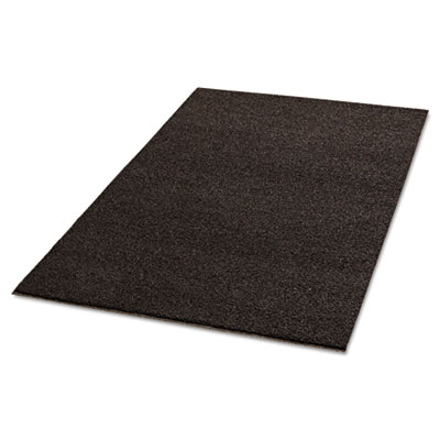 Crown Spaghetti™ Vinyl Loop Floor Mat