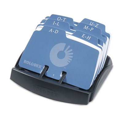 Rolodex mesh addressbusiness card file sunbelt paper packaging rolodex petite card files colourmoves